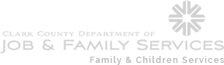 FooterLogo-FamilyChildrenServices